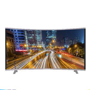 TV LED NASCO SMART