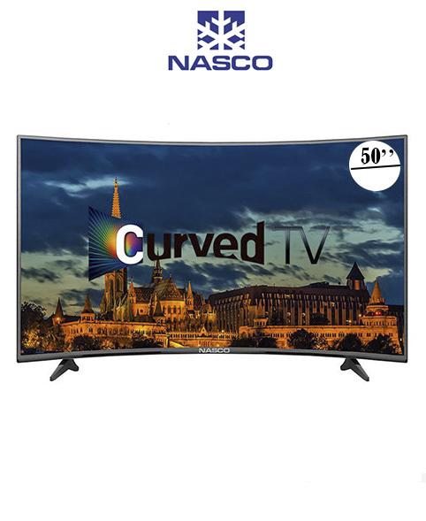 tv LED nasco