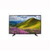 TV LG NORMAL 49LJ51