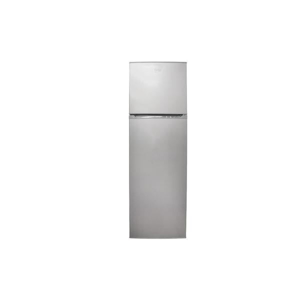 Réfrigérageur BEKO DS420000S