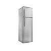 Réfrigérateur nasco MRF-179